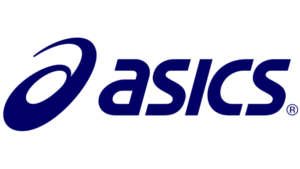 Asics-Logo-650x366